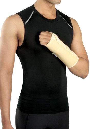 Wrist Forearm Splint Lt