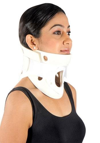 Spondylosis Collar