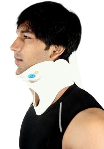 Ambulance Collar