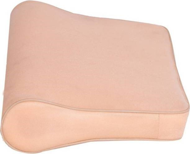 Cervical Pillow  Ultra